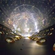 Sterile Neutrinos Still Theoretical