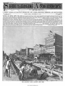 October 17, 1891