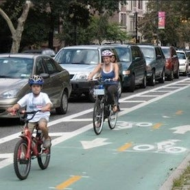 Did Mayor Mike Bloomberg Make New Yorkers Healthier?