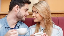 Why We Are Attracted to Deviant Personalities