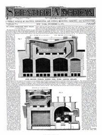 December 09, 1871