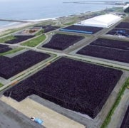5 Years Later, the Fukushima Nuclear Disaster Site Continues to Spill Waste