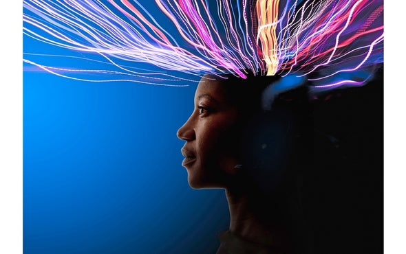 Are Digital Devices Altering Our Brains?