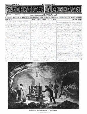 January 19, 1884