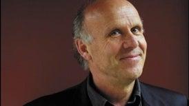 Evolving Bigger Brains through Cooking: A Q&A with Richard Wrangham