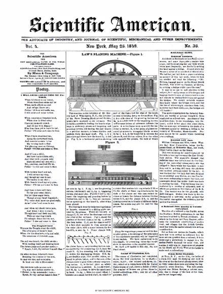 May 14, 1859