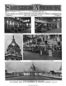 September 10, 1898
