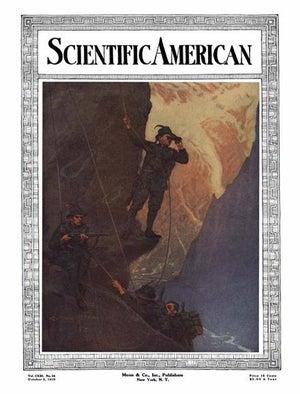 October 02, 1915