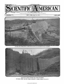 May 30, 1903
