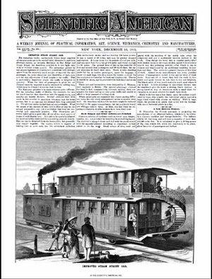 December 23, 1882