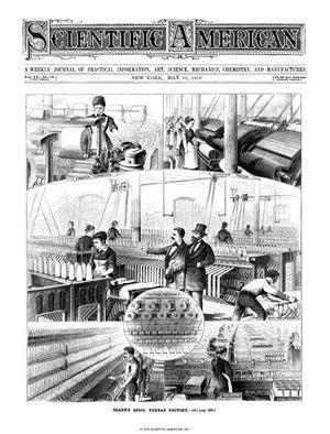 May 10, 1879