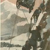 Mountain Warfare: