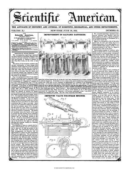 June 30, 1855