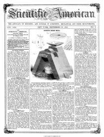 July 08, 1865