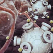 Nanomedicine--Revolutionizing the Fight against Cancer