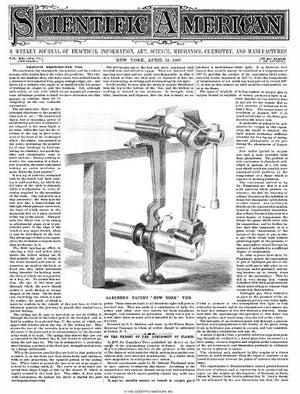 April 10, 1869