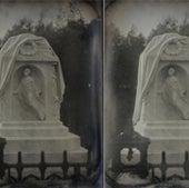 MONUMENT: