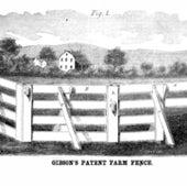 FARM FENCE: