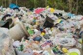 Bacteria Devour Polluting Plastic in Landfills