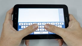 5 New Ways to Type on a Smartphone