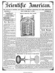May 04, 1850