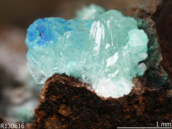 Found: Thousands of Man-Made Minerals--Another Argument for the Anthropocene