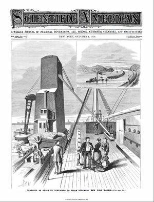 October 04, 1879