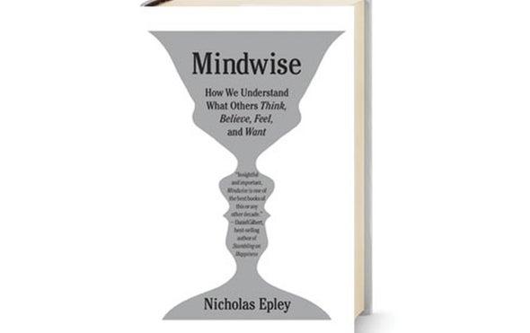 <em>MIND</em> Reviews: <em>Mindwise</em>