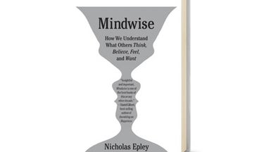 <em>MIND</em> Reviews: <em>Mindwise</em>
