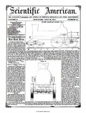 July 26, 1851