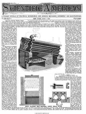 May 01, 1869