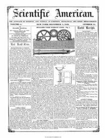 December 01, 1849