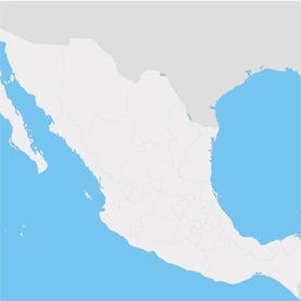 Can Mexico Lead the Way in Proving Carbon Cuts?