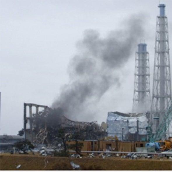 Chaos among Officials Bedeviled Japan During 2011 Tsunami Disaster