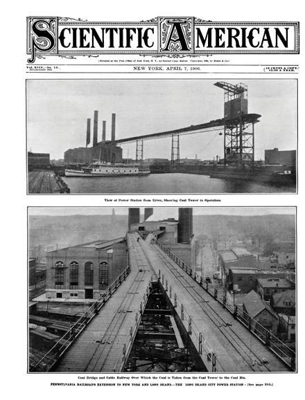 April 07, 1906