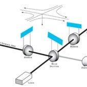 HOW LIGO WORKS