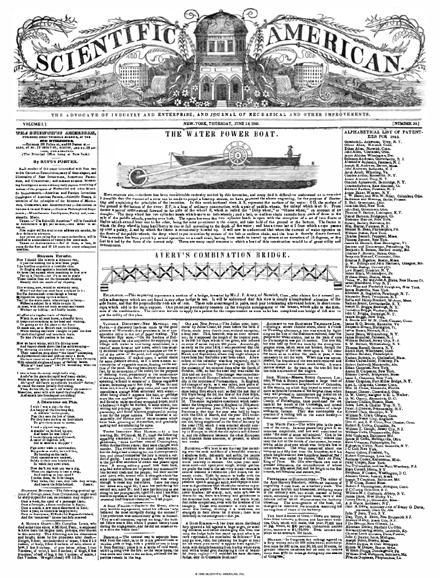 June 18, 1846