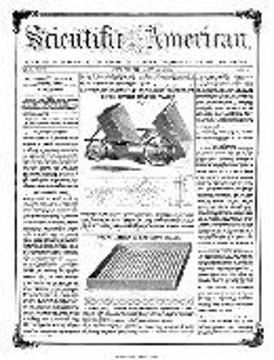 May 22, 1858
