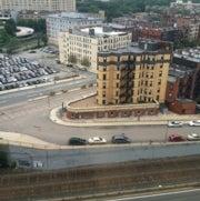 City View: