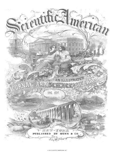 July 02, 1881