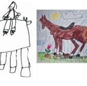 HORSE SENSE: