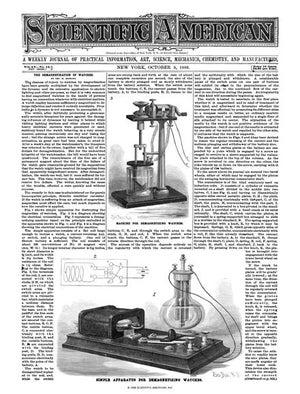 October 02, 1886