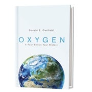 Book Review: <em>Oxygen</em>