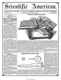 September 26, 1863