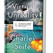 Book Review: <i>Virtual Unreality</i>