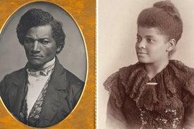 Black Images Matter: How Cameras Helped—and Sometimes Harmed—Black People