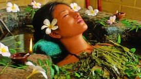 Does Science Support Ayurveda?