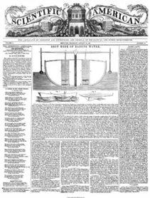 November 12, 1859