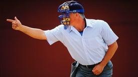 Baseball Commish Talks Big Data