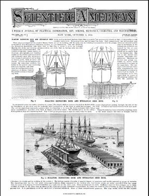 October 03, 1885